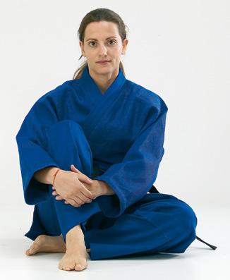 f202944c96 Judo edzőruha kék | attilasport.hu